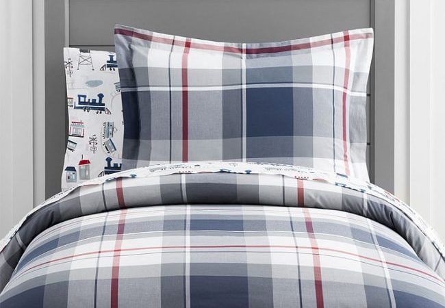 Big Boy Bedroom Decor Ideas – My Latest Finds