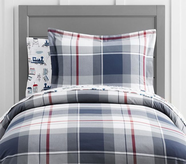 Exceptional Stylish And Affordable Big Boy Bedroom Decor.