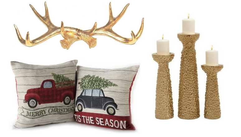 12 Home Decor Gift Ideas from Walmart
