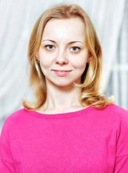 Žanna Viļčuka