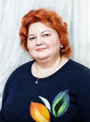 Evelīna Čelebija