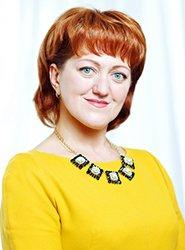 Tatjana Kondratjeva