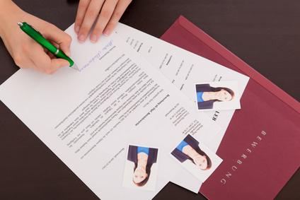 Ein Teilzeitstudium kann die Berufschancen erheblich erhöhen.