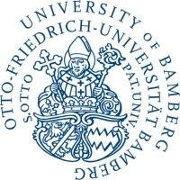uni-bamberg-logo