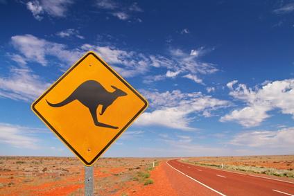 Ein Jahr Arbeiten und Studieren in Australien? Das muss kein Traum bleiben...