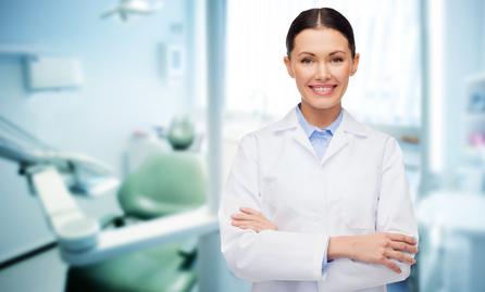 Innerhalb der Zahnmedizin gibt es mannigfaltige Spezialisierungsmöglichkeiten.