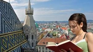 österreich berufsbegleitend
