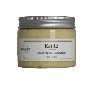 Beurre-de-karite-non-raffine