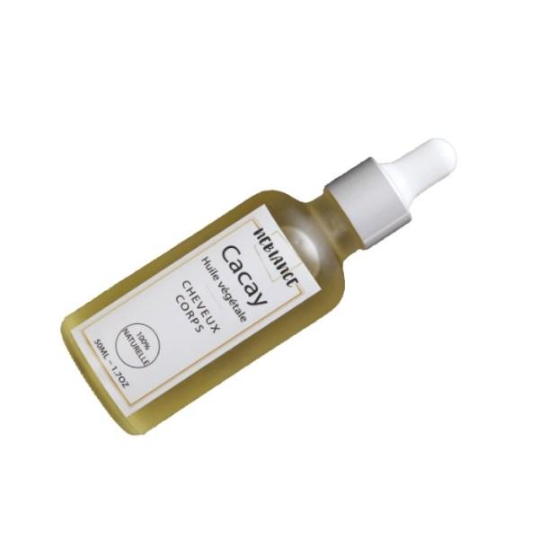 Nebiance-huile-de-cacay-bio
