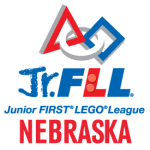 Nebraska Junior First Lego League