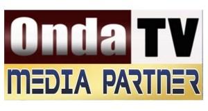 ONDA TV - Canale 85