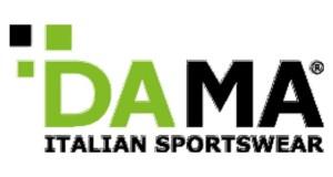 Dama Sportswear