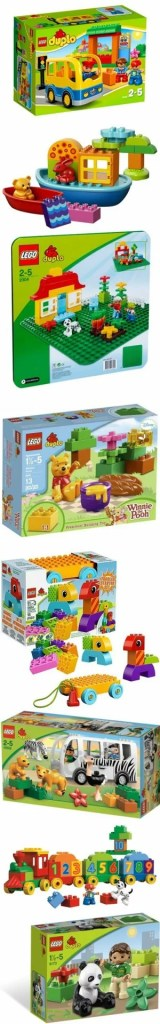 Lego-Duplo-Autobus-szkolny-10528-Cover-vert