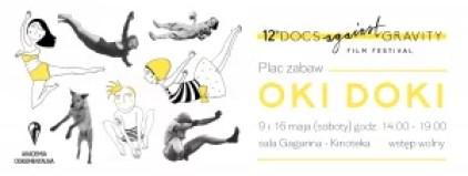 okidoki-cover-plac-zabaw-300x113