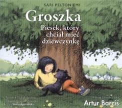 f-groszka-piesek-ktory-chcial-miec-dziewczynke-audiobook