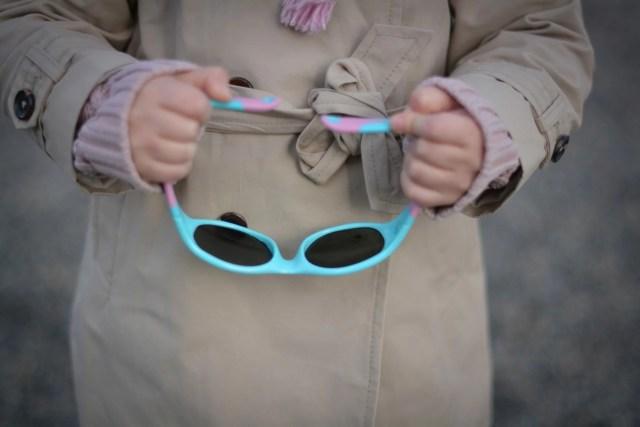 real shades explorer