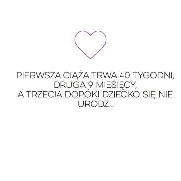 IMG_2794
