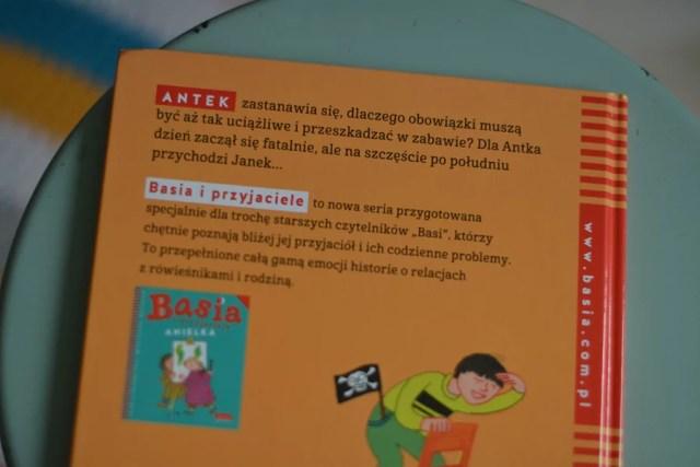 bajki dla dzieci