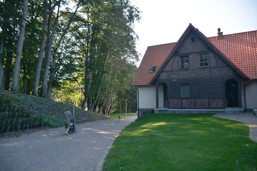 Hotel Aubrecht