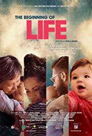 serial dokumentalny netflixa - the beginning of life