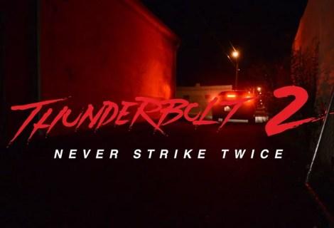 Thunderbolt 2 Trailer