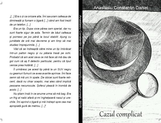 Cazul complicat full cover