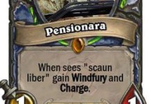 heartstone pensionara