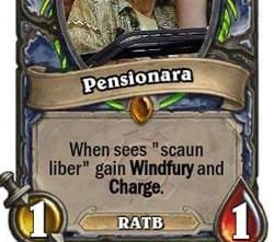heartstone pensionara