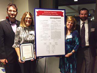 ACE ABA Software Award