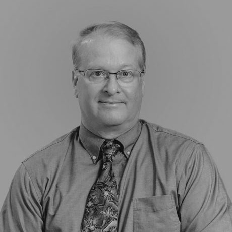 William H. Ahearn, PhD, BCBA-D