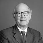 Harry M. Hutson, Jr.