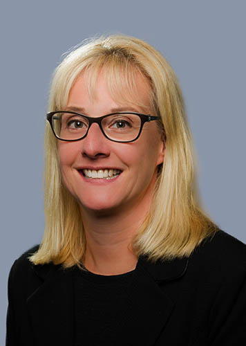 Rachel McGrath, PHR, SHRM-CP