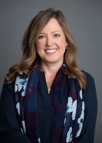 Jessica Sassi, PhD, BCBA-D, LABA