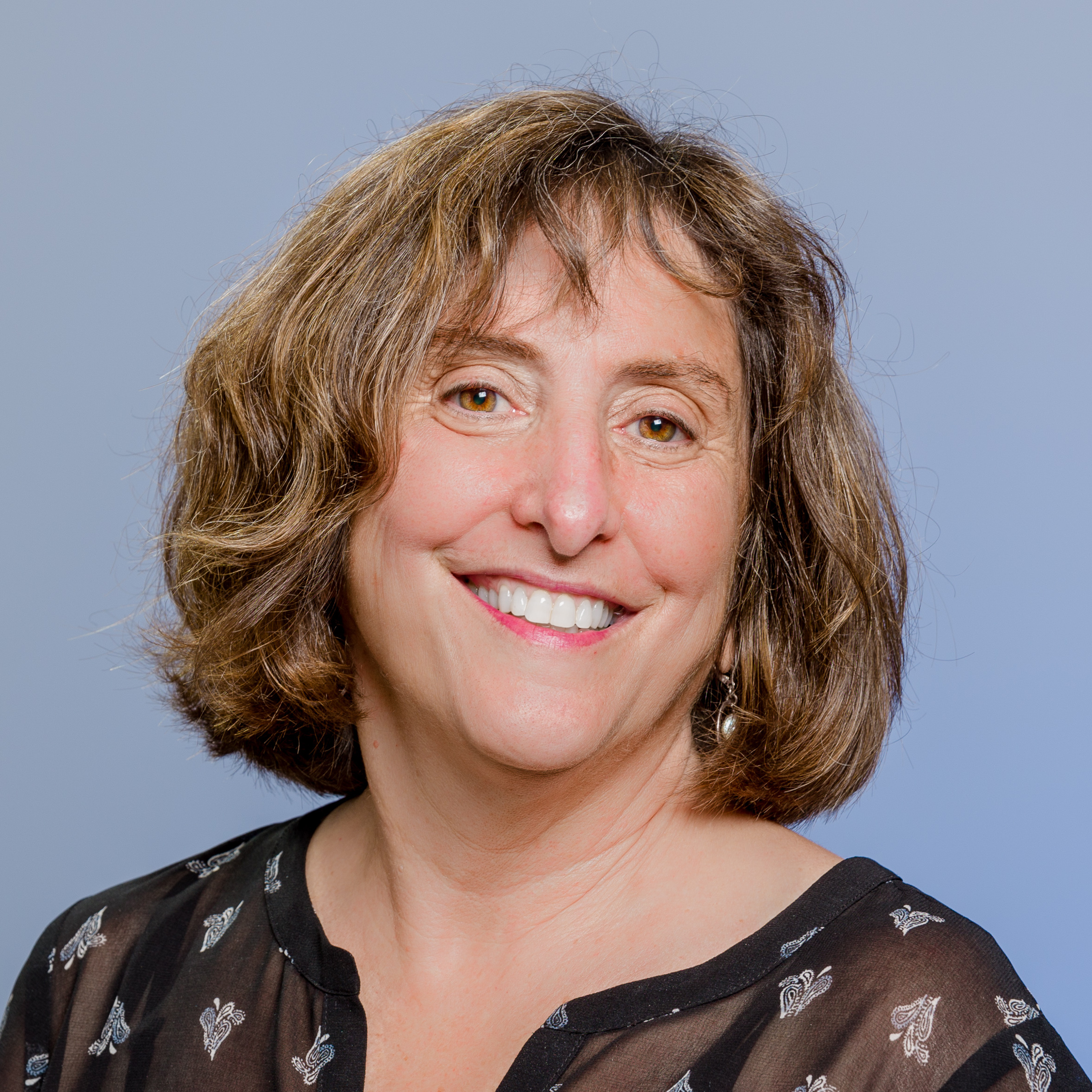 Sue Langer