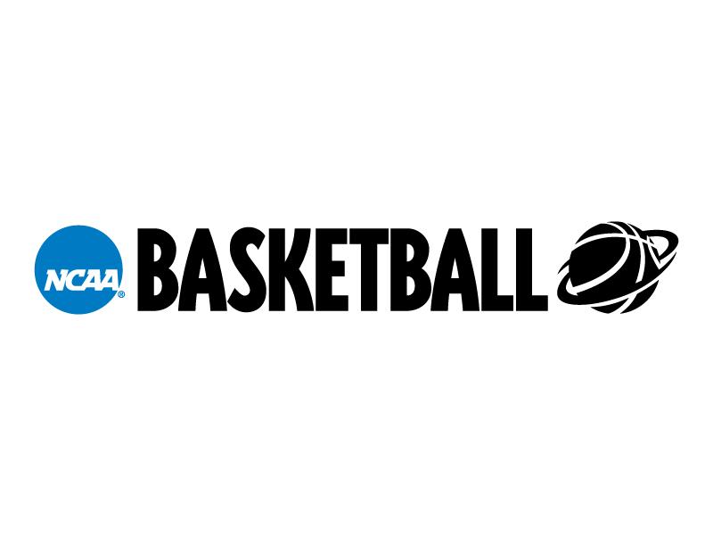 NCAA College Basketball Backgrounds