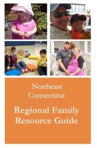 NE-CT-Regional-Resource-Guide-7-1-15
