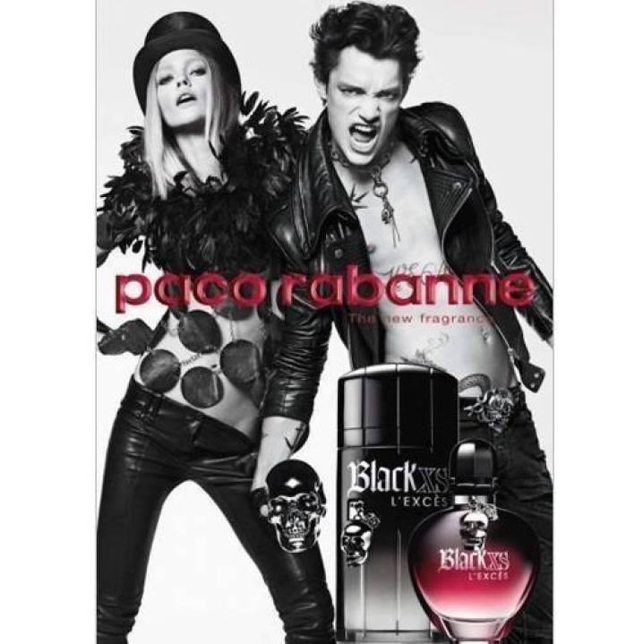 Necessaire da Diva DFC615EC-1957-43C1-B6A4-CEF96B54A895_comunicacao-paco_500px-150x150 Para se sentir poderosa com o Perfume Black Xs L'Exces feminino da Paco Rabanne. Coisas de Bárbara.  perfume black xs l'exces feminino paco rabanne