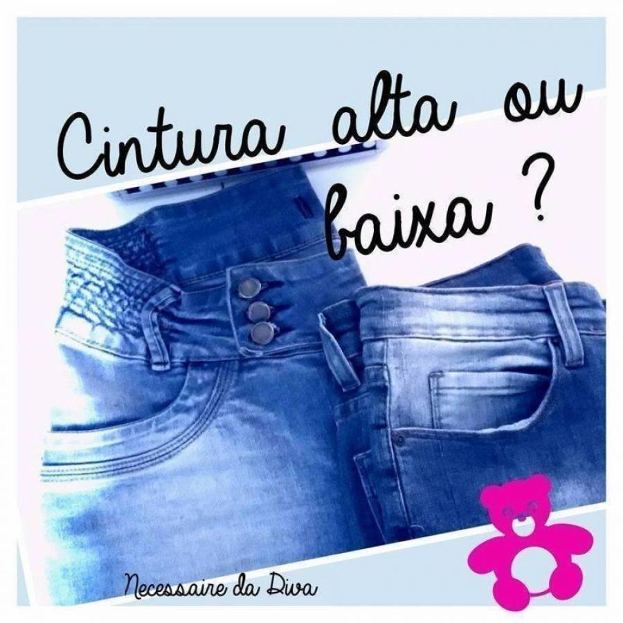Necessaire da Diva 1452288_10153944111772319_84254005630249225_n Calça jeans cintura alta ou baixa ? Moda  calça cintura baixa ou alta