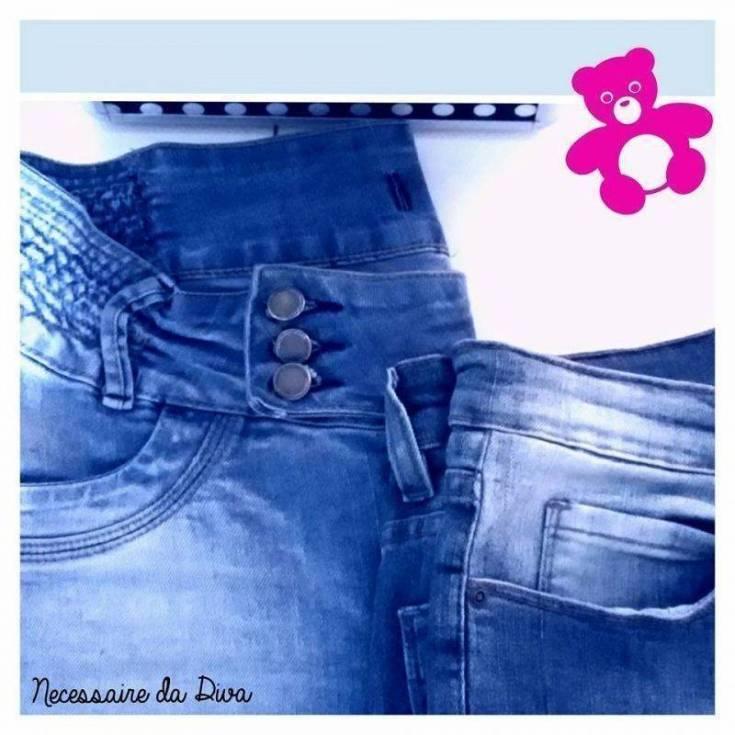 Necessaire da Diva 941357_10153944111627319_8678712285715465966_n Calça jeans cintura alta ou baixa ? Moda  calça cintura baixa ou alta