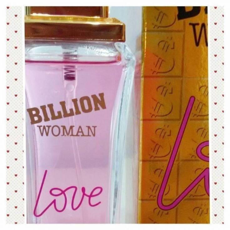 Necessaire da Diva 12592517_10154004182977319_7718153085874818539_n-1 Esse perfume feminino é muito bom !! Coisas de Bárbara.  Testei o perfume Billion woman love resenha do perfume billion woman love perfume importado bom e barato perfume feminino bom e barato perfume delicioso perfume bom e barato perfume bilion woman love paris elysees