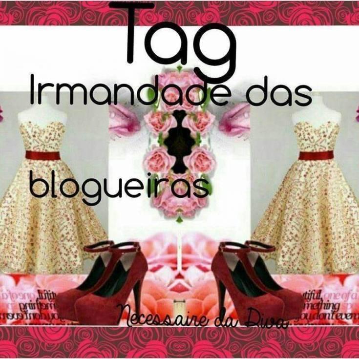Necessaire da Diva 13092145_10154055168202319_3625722810898573937_n-1 Tag: Irmandade das blogueiras . Coisas de Bárbara.  tag irmandade das blogueiras Irmandade das blogueiras divulgando blogs blogueiras