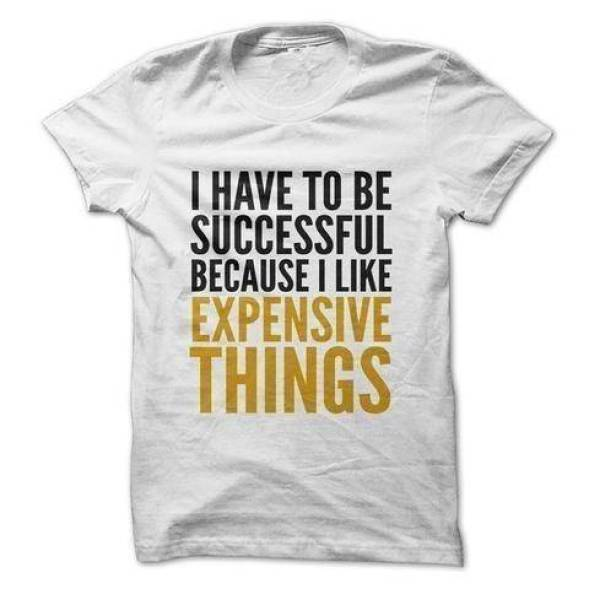 camisetas-de-frases-sucesso-engracadas-camisetasnet_large