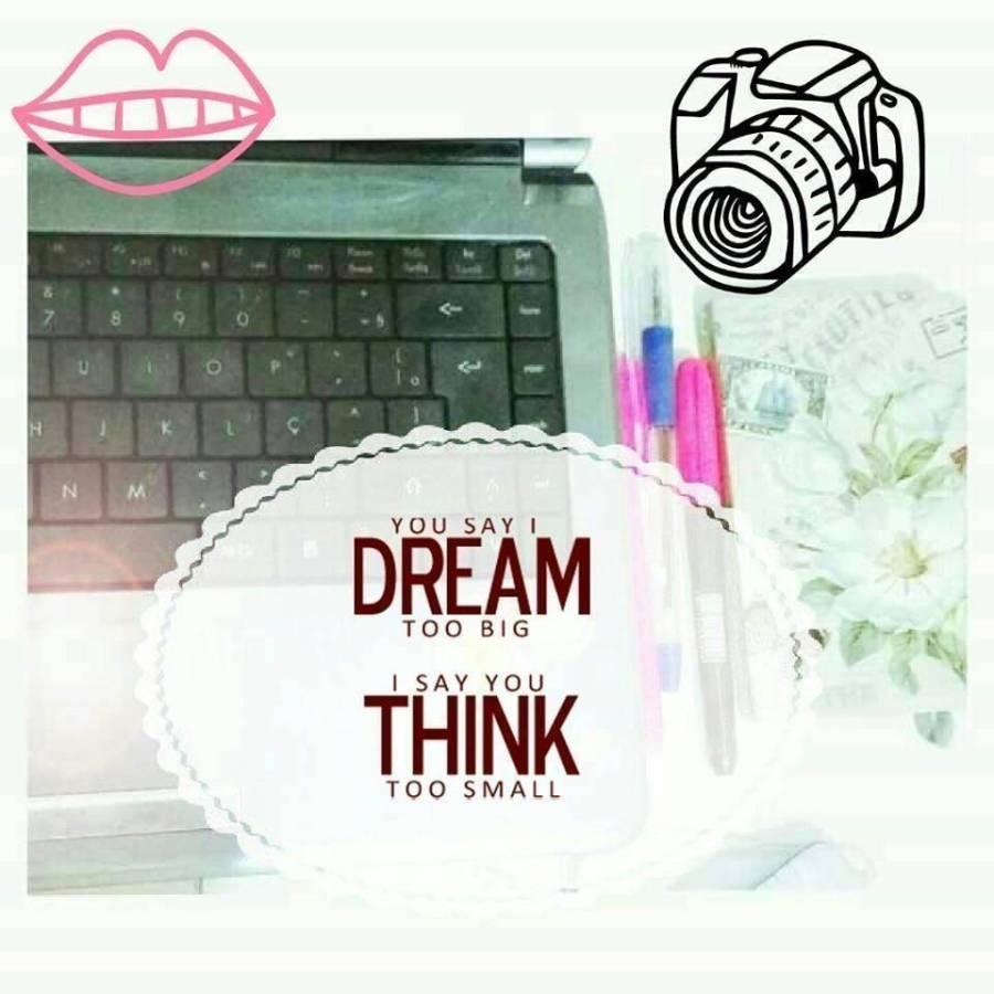 Necessaire da Diva 14212590_10154422218442319_6465601873663039122_n Como é a rotina de uma blogueira. Moda  WordPress.org WordPress.com ou WordPress.org Wordpress é bom ter um blog dá trabalho Quero ser blogueira Eu quero montar um blog dicas para ter um blog Diário de uma blogueira Dia a dia de uma blogueira Da trabalho ter um blog Como ser blogueira como é ter um blog no wordpress.org como é ter um blog no wordpress como é ter um blog Como é a vida de uma blogueira como é a rotina de uma blogueira blog a blogueira babis dias #blogueira #blogs