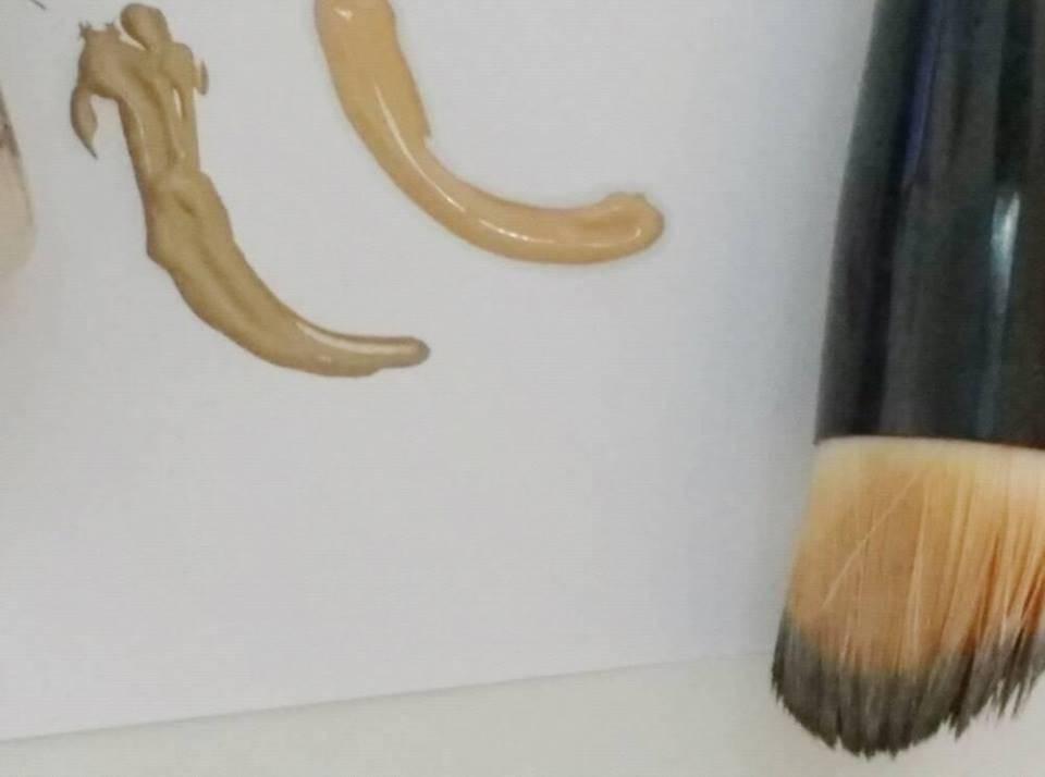 Necessaire da Diva 14322259_10154442490207319_6195698113057629755_n-2 BB cream: o que as empresas precisam melhorar nesse produto. Beleza  vult o que não gostei nos bb cream Maquiagem make empresas precisam melhorar o bb cream empresas de cosméticos empresas beleza bb cream para pele oleosa bb cream o que precisa melhorar bb cream não gostei da cor bb cream