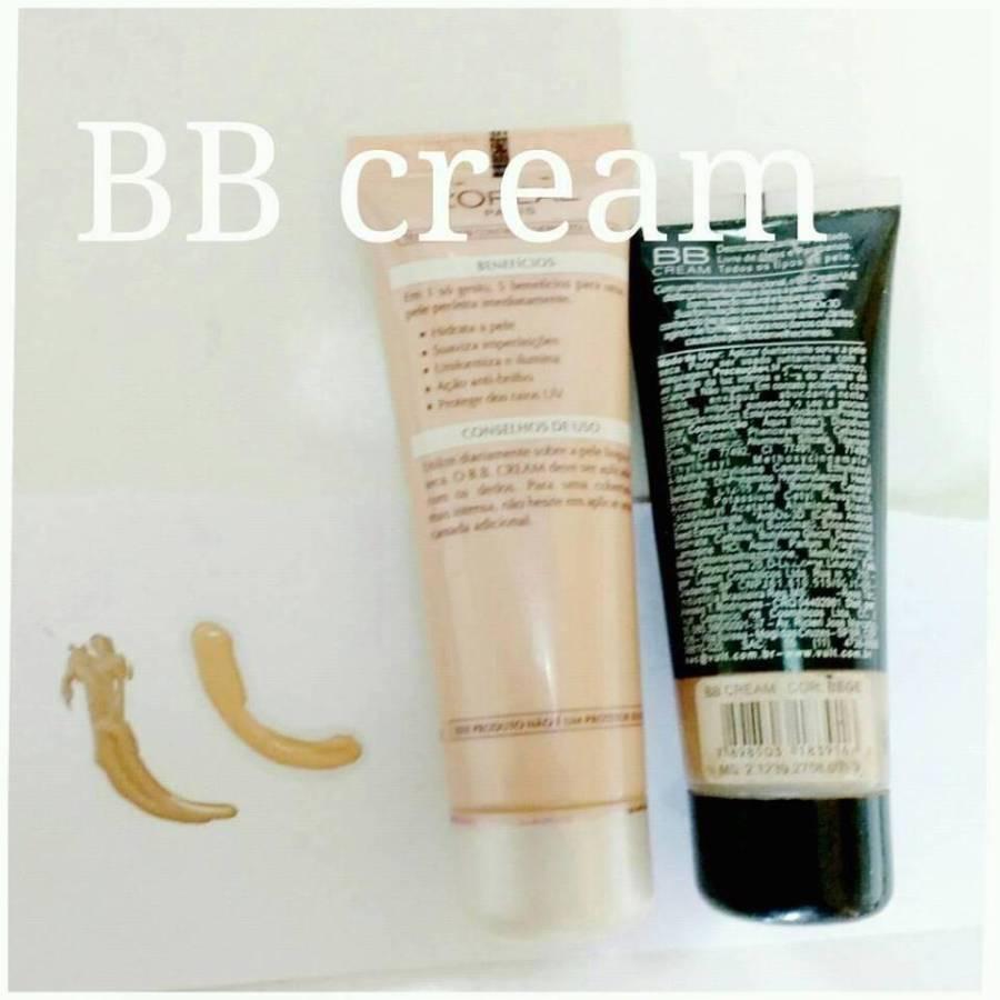 Necessaire da Diva 14344927_10154442490237319_6878962116424584039_n-2 BB cream: o que as empresas precisam melhorar nesse produto. Beleza  vult o que não gostei nos bb cream Maquiagem make empresas precisam melhorar o bb cream empresas de cosméticos empresas beleza bb cream para pele oleosa bb cream o que precisa melhorar bb cream não gostei da cor bb cream