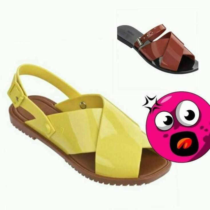 Necessaire da Diva 15073285_10154664283782319_179415548052481086_n Por calçados mais femininos. Moda  por calçados mais femininos Opinião feminina #calçados