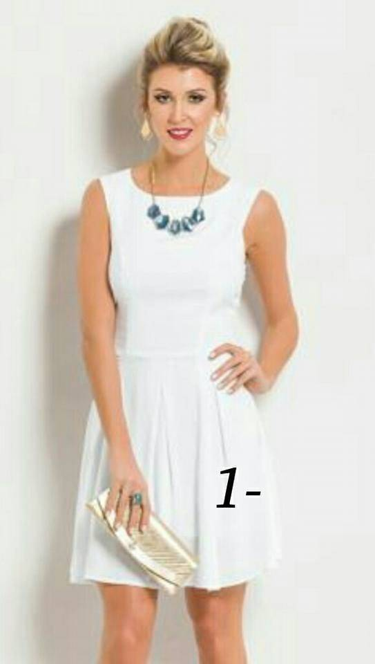 Necessaire da Diva 15439883_10154725167762319_3833424016306831038_n Roupas para o Ano novo 2017- parte 1. Moda  vestidos para o ano novo vestidos lindos para o ano novo vestidos curtos roupas para o reveillion roupas para o ano novo em oferta roupas para o ano novo roupa branca Postaus ofertas moda Mercatto Bomprix ano novo 2017 ano novo
