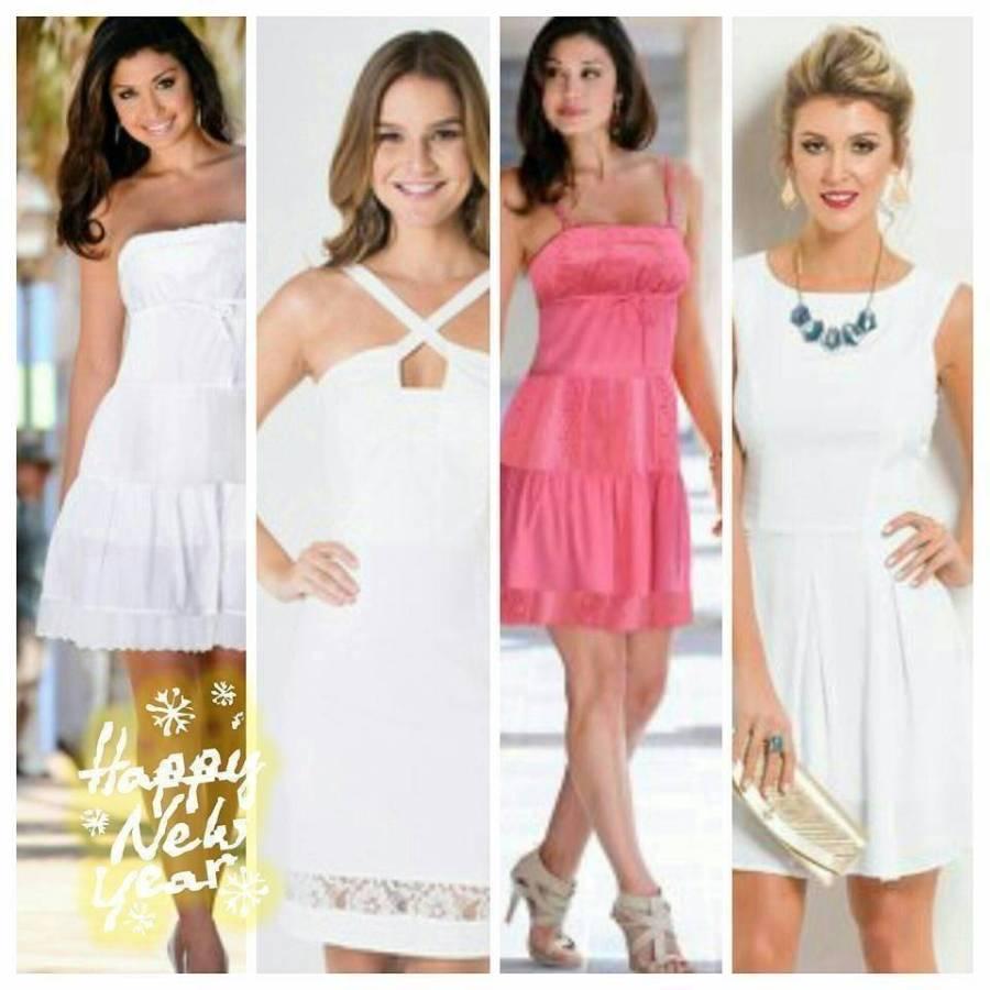 Necessaire da Diva 15442389_10154725167567319_6868118406262308146_n Roupas para o Ano novo 2017- parte 1. Moda  vestidos para o ano novo vestidos lindos para o ano novo vestidos curtos roupas para o reveillion roupas para o ano novo em oferta roupas para o ano novo roupa branca Postaus ofertas moda Mercatto Bomprix ano novo 2017 ano novo