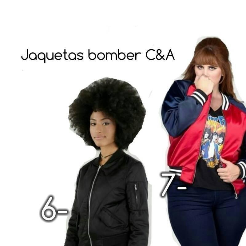 Necessaire da Diva photostudio_1493676987400 Whishlist - maio/2017. Coisas de Bárbara.  Whishlist do blog Whishlist moda Melissa Beach Slide lista de desejos Jaquetas C&A Jaquetas bomber dicas de compras . 2017