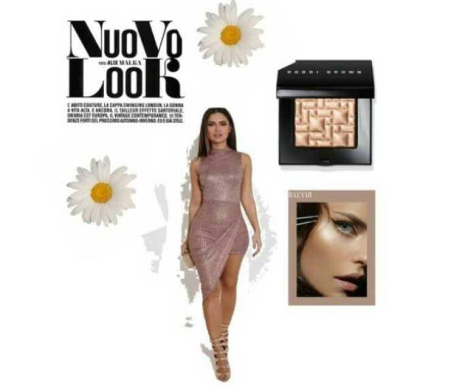 Necessaire da Diva photostudio_1500927471858 Wishlist do blog- 24/7/17. Wishlist  Wishlist julho 2017 Whislist WearAll Smashbox Sapato Polyvore Nike moda M Lurex na moda Lurex Gucci beleza